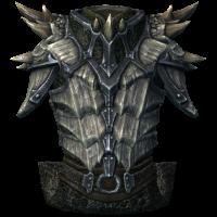 DragonscaleArmor.png