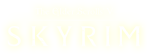 Skyrim Logo (Icon).png