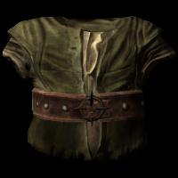 Clothes8.png