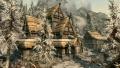 JarlsLonghouse Winterhold.jpg