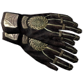 MysticTuningGloves.png
