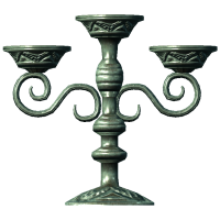 Candlestick1.png