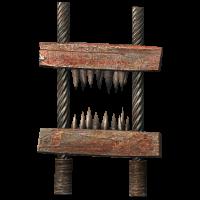 TortureTool.png