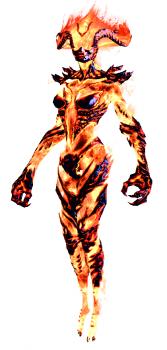 FlameAtronach.png