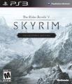SkyrimCEPS3.jpg