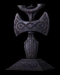 Shrine of Talos
