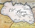 Skyrim map Oblivion.jpg