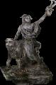 StatueofClavicusVile.png
