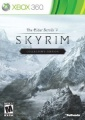 SkyrimCEXbox.jpg