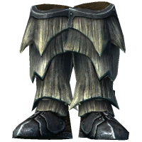 DragonscaleBoots.png