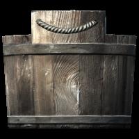 Bucket1.png