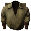 Clothes collar male.png