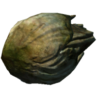NordicBarnacle.png