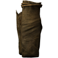 RaggedTrousers.png
