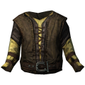 Clothes1 male.png
