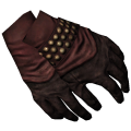 MythicDawnGloves.png