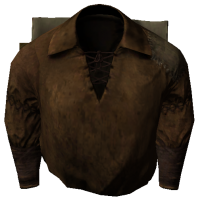Clothes collar male1.png