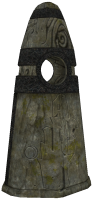 StandingStone Tower.png