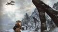 Dragon-flying-skyrim.jpg
