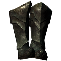 OrcishBoots.png