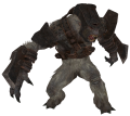 ArmoredTroll.png
