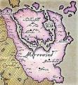 180px-Racemap05S-Morrowind.jpg