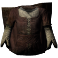 Clothes brown female.png