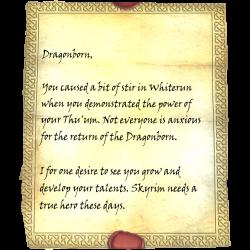 LetterfromaFriend BonestrewnCrest Pg1.png