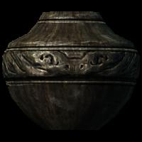 Pot2.png
