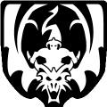 Achievement Dragonrider.png