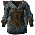 Clothes blue female.png