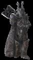 StatueofYsgramor.png