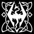 Achievement DragonSoul.png