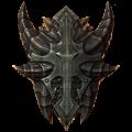 DragonscaleShieldofFireSuppression.png
