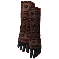 ShroudedGloves.png