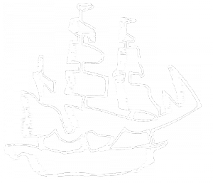 Dlc02gratianboat white.png
