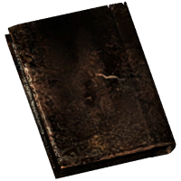 BurnedBook.png