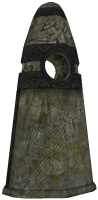 StandingStone Apprentice.png