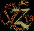 Z letter.png