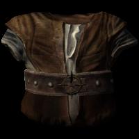 Clothes7.png
