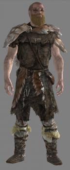Bandit male.png