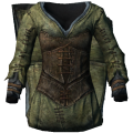 Clothes green female.png