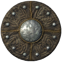 Hide Shield.png