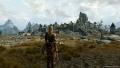 Whiterun City Skyrim Wiki