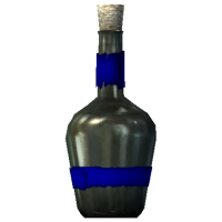 ElixirofResistMagic.png