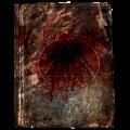 Book MalynVarensGrimoire.png