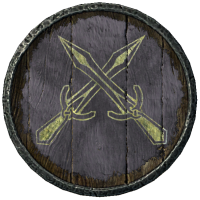 RiftenGuardsShield.png