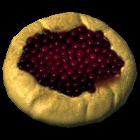SnowberryCrostata.png