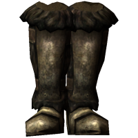WolfBoots.png