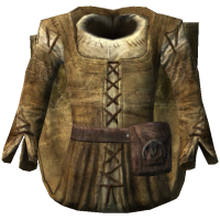 BeltedTunic female.png